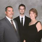 Contact the Tuckers to Sell Your Home Fast