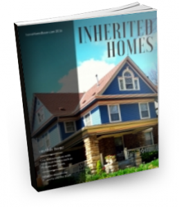 inherited-homes