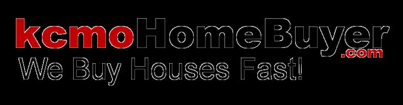 kcmoHomeBuyer logo