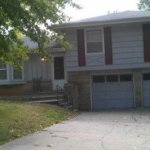 Cash for My Raytown House