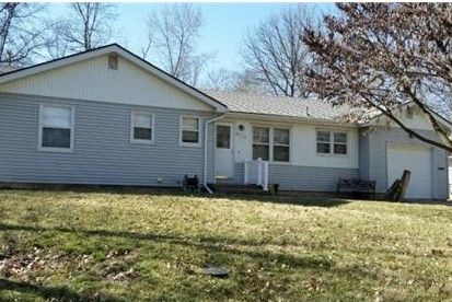 Sell My Raytown House Fast
