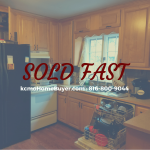 sell my home fast