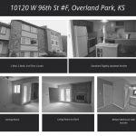 Condo Sold for Cash in Overland Park