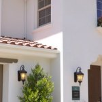 Selling My House on Craigslist