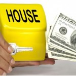 Cash for Houses Buyers