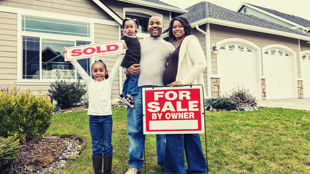How To Sell Your House Fast in Raytown and Buy a New Home At A Lower Interest Rate