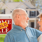 What To Do If Your Buyer Falls Through