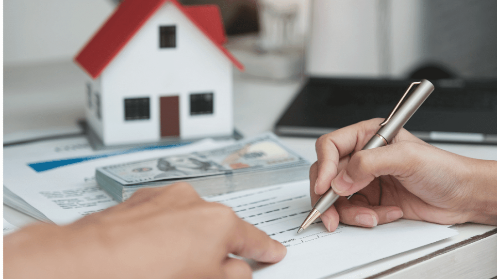 Things that can delay the sale of your home in Priaire Village