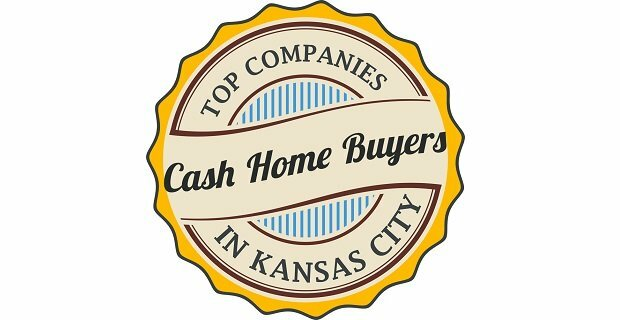 kansas-city-buy-homes-for-cash