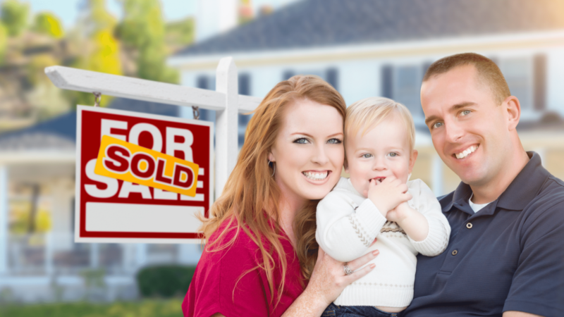 Sold-House-Happy-Sellers-2021.04.20
