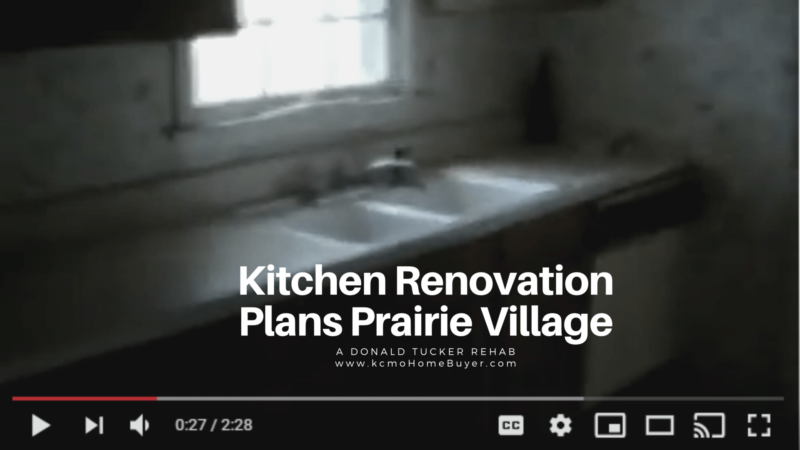 Kithcne-Renovation-Plans-Prairie-Village-a-Donald-Tucker-Rehab-www.kcmoHomeBuyer.com_