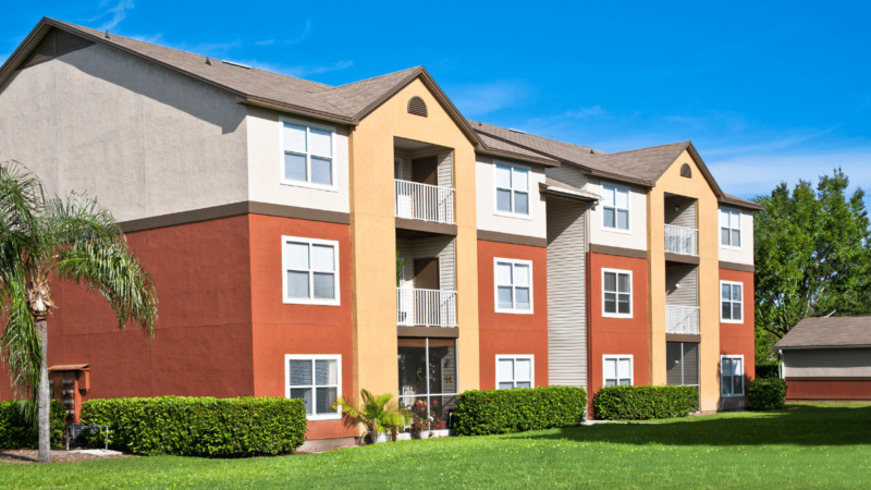 Selling-Your-Multi-Family-Property