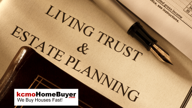 What-You-Should-Know-About-Real-Estate-Trusts