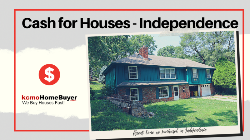 Cash-for-Houses-in-Independence