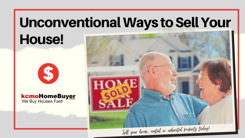Unconventional-ways-to-sell-your-house-1