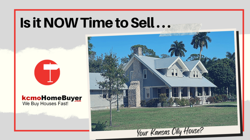 Time-to-Sell-your-Kansas-City-House
