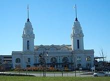 220px-Union_Station_November_2012