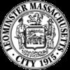 Leominster_logo