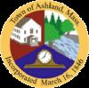 100px-AshlandMA-seal