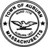 100px-AuburnMA-seal