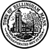 100px-Bellingham_MA_seal