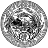 100px-FoxboroughSeal