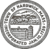 100px-HardwickMA-seal