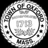 100px-OxfordMA-seal