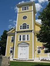 175px-Bellingham_Town_Hall,_June_2010,_Bellingham_MA