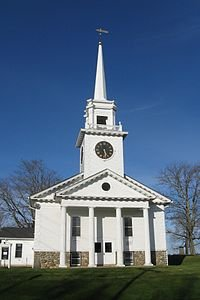 200px-Congregational_Church,_New_Braintree_MA