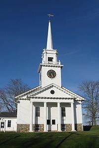 200px-Congregational_Church,_New_Braintree_MA
