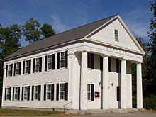 220px-Town_Hall_-_Shirley_Center,_Massachusetts