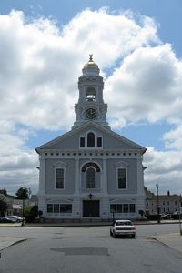 250px-Milford_Town_Hall,_MA