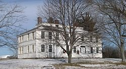 250px-Nathan_Fisher_House,_Westborough,_Massachusetts