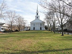 250px-Second_Congregational_Church_-_Douglas,_Massachusetts_-_DSC02737