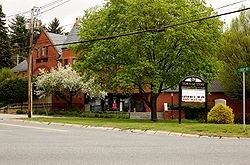 250px-Stow_MA_town_center