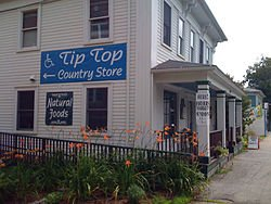 250px-Tip_Top_Country_Store_Brookfield_Center