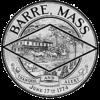 BarreMA-seal