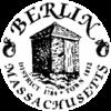 BerlinMA-seal