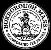 BoxboroughMA-seal