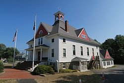 Boxborough_Town_Hall,_September_2015,_Boxborough_MA