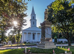 First_Evangelical_Congregational_Church,_Uxbridge_MA