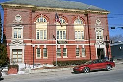 Hopkinton_MA_Town_Hall_1