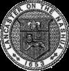 LancasterMA-seal