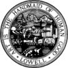 LowellMA-seal