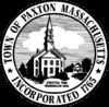 PaxtonMA-seal