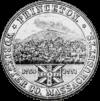 PrincetonMA-seal
