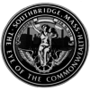 SouthbridgeMA-seal