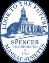 SpencerMA-seal