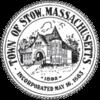 StowMA-seal